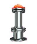 Пожарный гидрант ПГП-0750