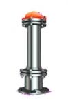 Пожарный гидрант ПГП-1000