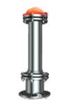 Пожарный гидрант ПГП-1250