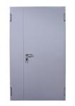 Дверь противопожарная ДПМ-02/30 (EI 30)