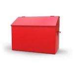 Ящик для песка (0,5 м. куб)